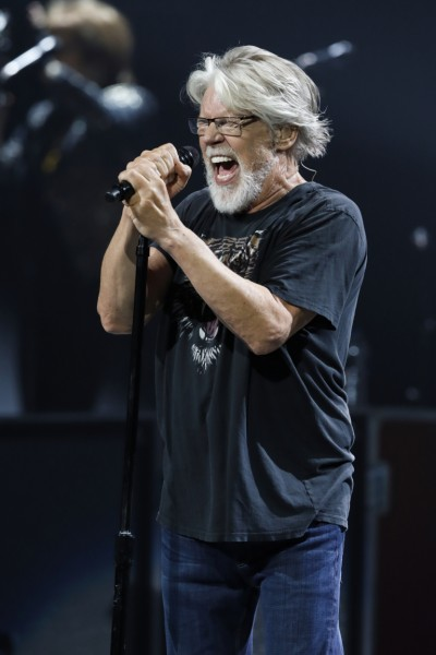 downtown indy bob seger the silver bullet band with guest the wild feathers roll me away. Black Bedroom Furniture Sets. Home Design Ideas