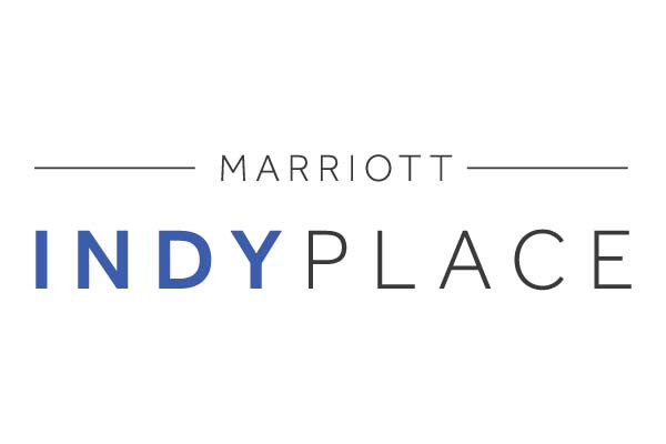 Marriott Hotels of Downtown Indy