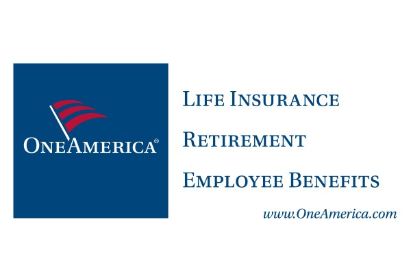 OneAmerica Financial Partners, Inc.